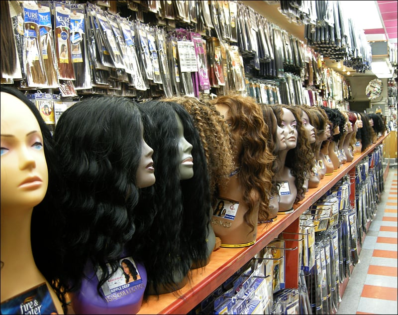 Human Hair Remi Hair Weaves Yelp