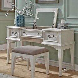 Photo Of Mary S Whole Furniture Jacksonville Fl United States