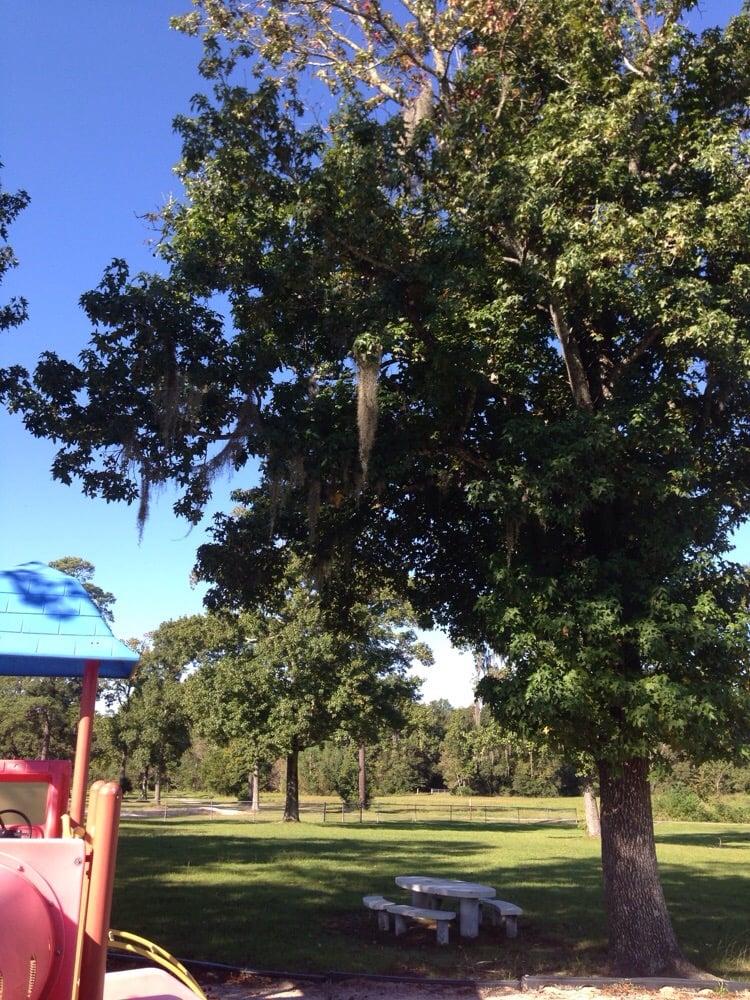 Photos for Alexander Deussen Park | Yelp