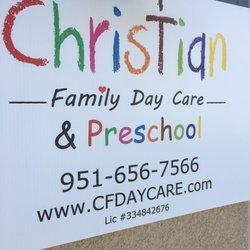 preschools in moreno valley ca christian family day care amp preschool child care amp day 591