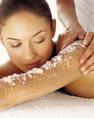 spa i uppsala smile thai massage