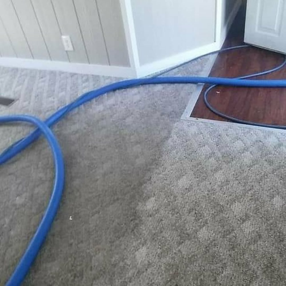 Hatteras Island Carpet Cleaning