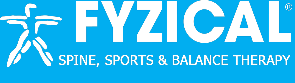 FYZICAL Therapy & Balance Centers: 14280 Walsingham Rd, Largo, FL