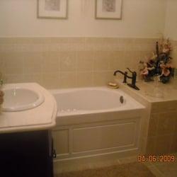 Bathroom Remodeling Johnstown Pa emilico hvac & plumbing - plumbing - 330 engbert rd, johnstown, pa