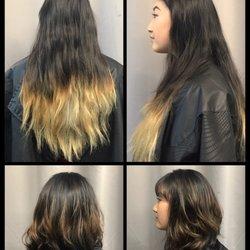Sams Style Hair Salon Sam's Style Studio  56 Photos & 46 Reviews  Hair Salons  21060 .