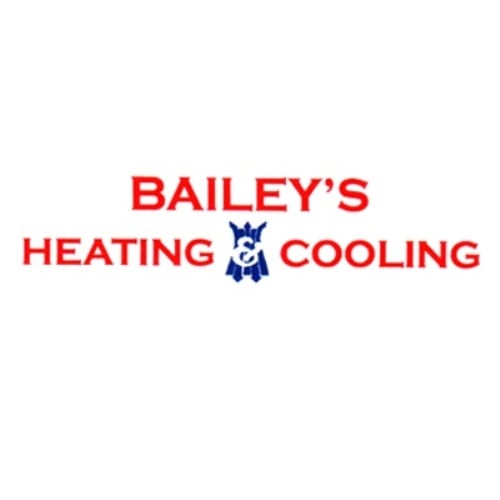 Bailey's Heating & Cooling: Mitchell, IN
