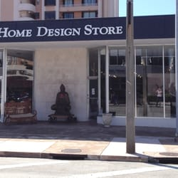 Photo Of Home Design Store Coral Gables Fl United States 490 Biltmore