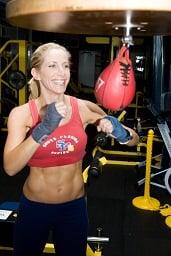 Photo Of South Beach Boxing Miami Fl United States Amazing Gym