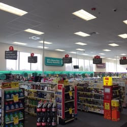 cvs pharmacy 10 reviews drugstores 12734 shoppes ln fairfax