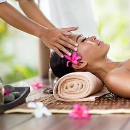 Kuk Pump Thai Massage Sundbyberg