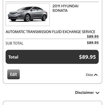 Autonation O Hare >> Autonation Hyundai O Hare New 18 Photos 68 Reviews Car