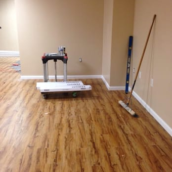 Wood Floors Plus 13 Photos 31 Reviews Flooring 50 Orchard Rd