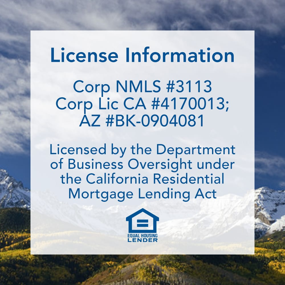 Academy Mortgage - Denver Tech Center - Contact Agent ...