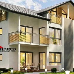 Alfons Endres Bauunternehmung Angebot Erhalten Bauunternehmen
