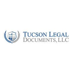 Tucson legal documents legal services 6102 e 22nd st corbett photo of tucson legal documents tucson az united states solutioingenieria Images