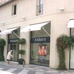 f3fc8706cea4f4 Optical Center - Lunettes   Opticien - 82 rue Joseph Vernet, Avignon,  Vaucluse - Numéro de téléphone - Yelp