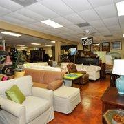 ... Photo Of Alabama Furniture   Houston, TX, United States ...