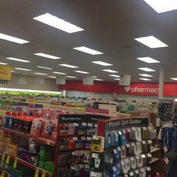 stores in maricopa az