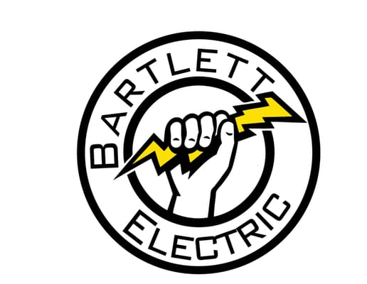 bartlett electric - electricians - 10190 hickman ct  clive  ia - phone number