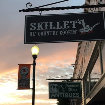 photo of skillet 39 z cafe fremont ca united states such a great