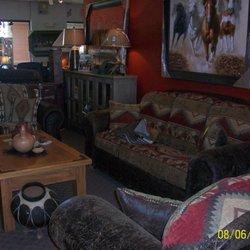 Photo Of Furniture Express   Glendale, AZ, United States