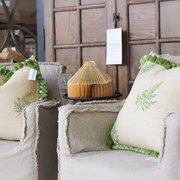 ... Photo Of Turneru0027s Fine Furniture   Valdosta, GA, United States ...