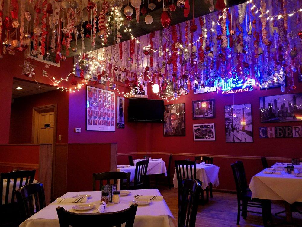 Big Italian Restaurants Near Me: 158 Photos & 232 Reviews