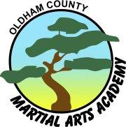 Oldham County Martial Arts Academy: 4217 W Hwy 146, La Grange, KY