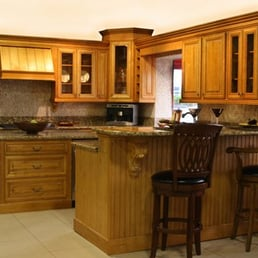 High Quality Photo Of Smart Buy Kitchen And Bath Remodeling   Miami, FL, United States.