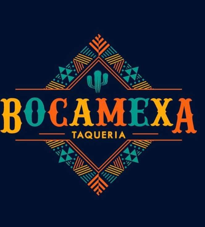 Bocamexa Taqueria: 109 N Washington St, Havre de Grace, MD