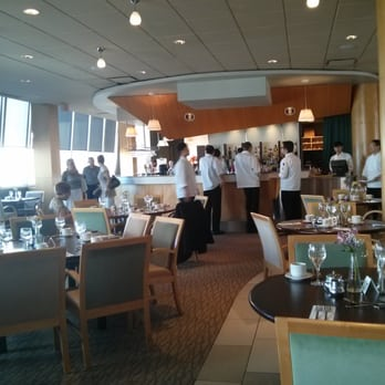 the highwood - 87 photos & 16 reviews - buffets - 1301 16th avenue