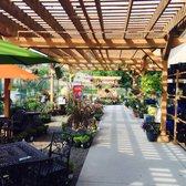 Photo Of Armstrong Garden Centers Novato Ca United States