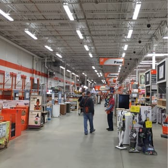 The Home Depot 20 Photos Amp 12 Reviews Hardware Stores