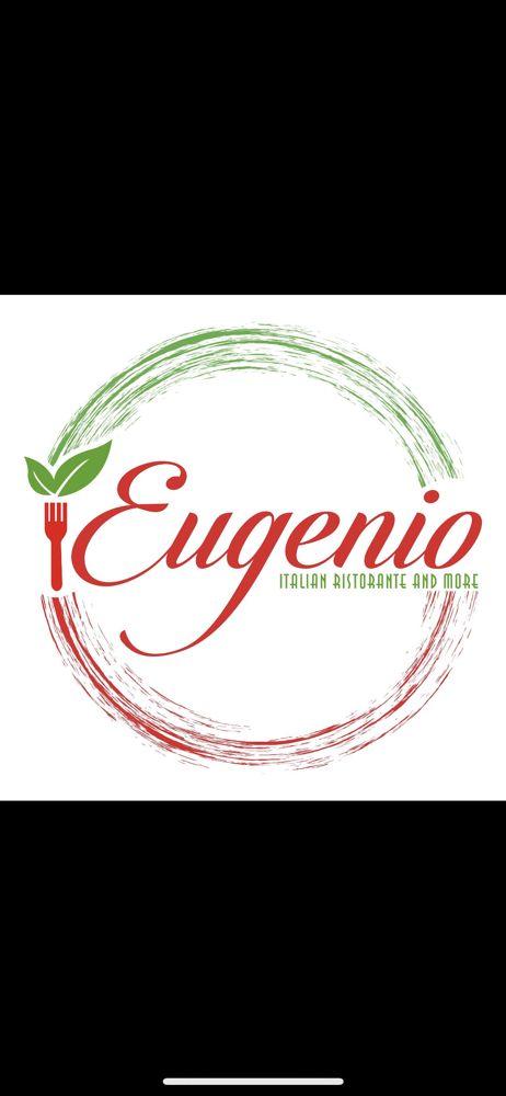 Eugenio Italian Ristorante: 679 S Rancho Santa Fe Rd, San Marcos, CA