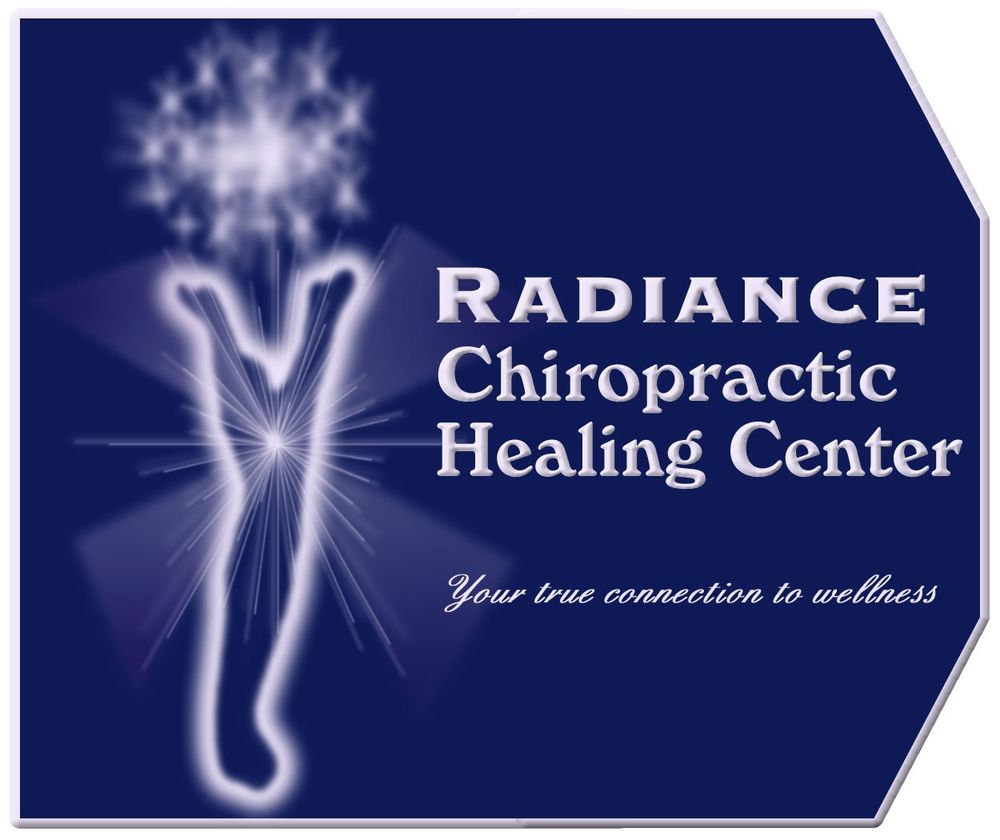 Radiance Chiropractic Healing Center