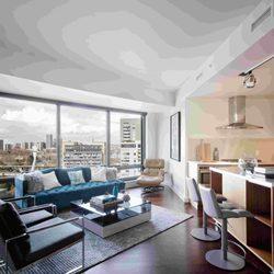 Captivating Photo Of Ardea Apartments   Portland, OR, United States