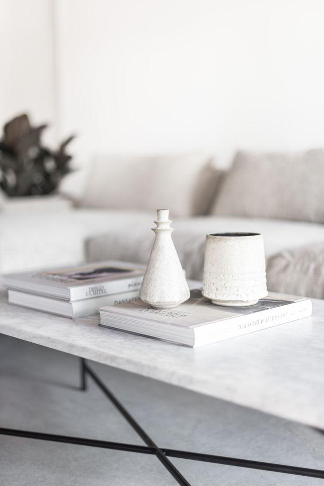 Tremendous Croft House Granada Coffee Table Yelp Ibusinesslaw Wood Chair Design Ideas Ibusinesslaworg