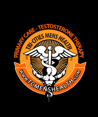Tri-Cities Men's Health: 2208 W Elk Ave, Elizabethton, TN