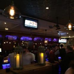 The Alchemist Gastropub And Bar West Palm Beach Fl