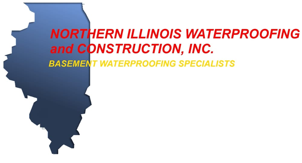 Northern Illinois Waterproofing & Construction Inc: 19 N Hickory Ave, Arlington Heights, IL