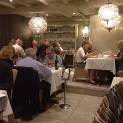 La maison de marie 73 photos 125 avis fran ais 5 rue mass na nice restaurant avis - La maison de marie nice ...