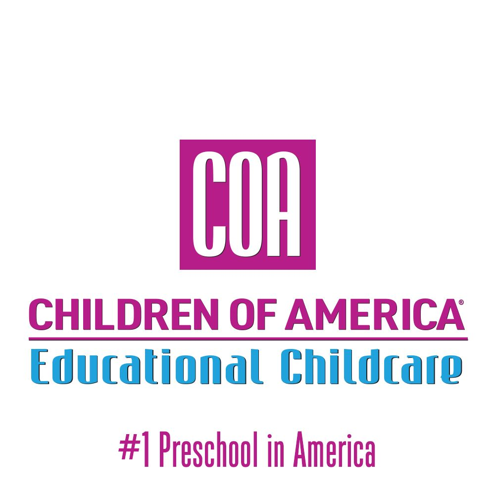 Children Of America Warrenton: 164 W Shirley Ave, Warrenton, VA