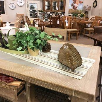 Photo Of Vintage Oak Furniture   Sandy, UT, United States