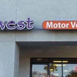 Southwest Motor Vehicle Center - 12 Reviews - Registration Services - 7930 E Speedway Blvd, Tucson, AZ - Phone Number - Yelp