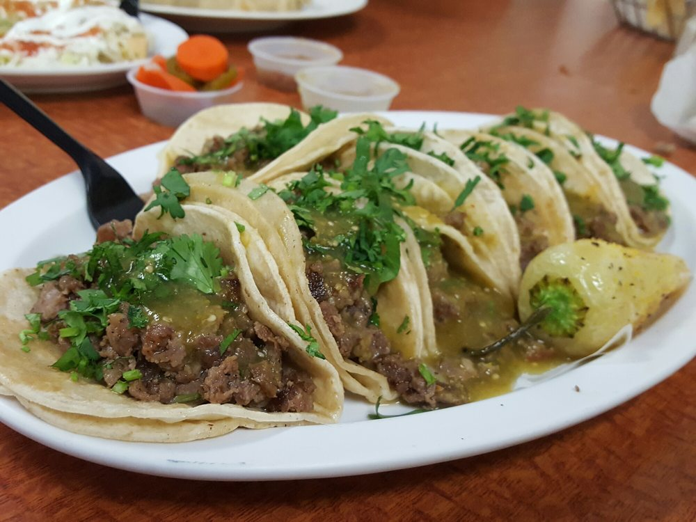 Lupita\'s Mexican Restaurant - 79 Photos & 32 Reviews - Mexican ...