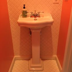 Cute 2 X 4 White Subway Tile Tall 24X24 Marble Floor Tiles Round 2X4 White Subway Tile 3X6 Beveled Subway Tile Young 3X6 Subway Tile Blue3X6 White Subway Tile Bullnose San Lorenzo Tile   Flooring   San Lorenzo, CA   Phone Number   Yelp