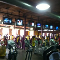 planet fitness manchester nh south willow