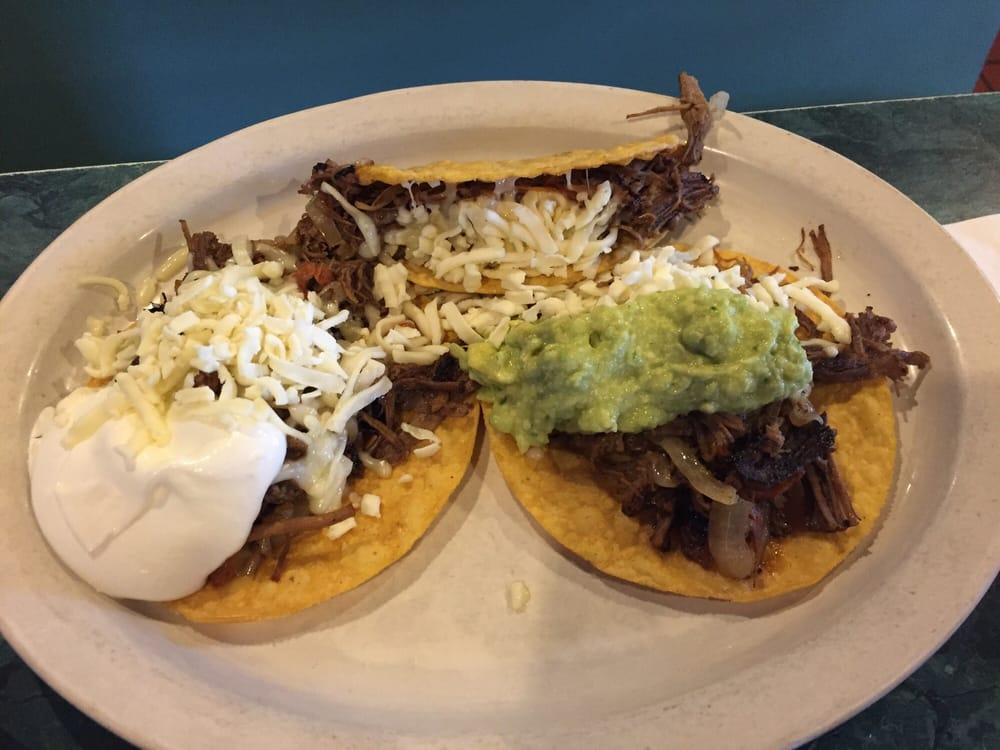 Mexican Restaurant Hillsboro Il