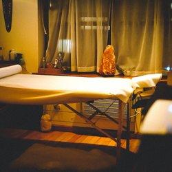Mature massage new york