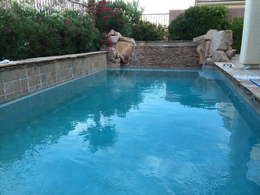 Leslie S Pool Supplies Service Repair Hot Tub Pool 6525 N Buffalo Dr Centennial Las